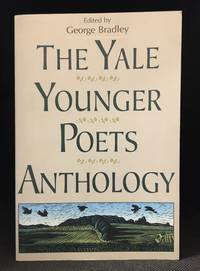 image of The Yale Younger Poets Anthology