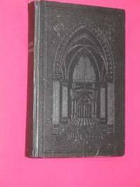 Biibli Raamat fee on foif Wana ja Uue Seaduse [Estonian Bible]