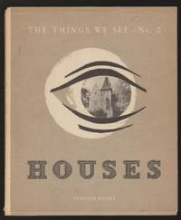 The Things We See: Houses - No. 2