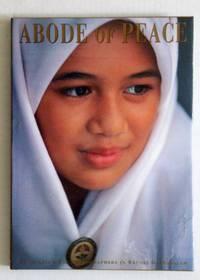 Abode of Peace - Brunei Darussalam
