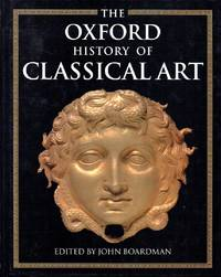 image of The Oxford History of Classical Art