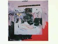 Mark Todd.  Foster Goldstrom, Inc. 1990. New York, NY. [Exhibition brochure]. by  Inc. (New York)  Mark (artist.); Foster Goldstrom - from Alan Wofsy Fine Arts (SKU: 18-8024)