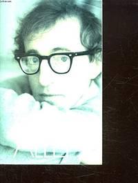 image of Woody Allen: Biography
