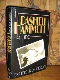 Dashiell, Hammett, A Life
