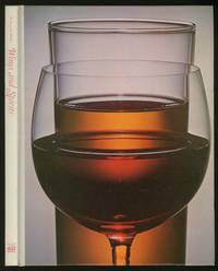 Foods of the World: Wines And Spirits