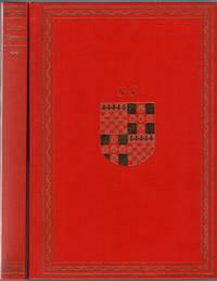 The memoirs of Louis de Rouvroy, Duc de Saint-Simon covering the years 1691-1723.