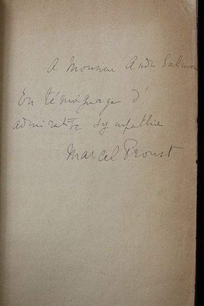 Vialibri Rare Books From 1921 Page 45