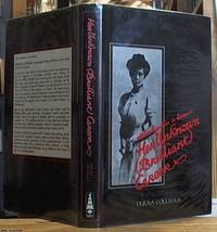 image of Miles Franklin in America: her unknown (brilliant) Career