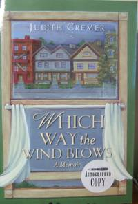 WHICH WAY THE WIND BLOWS