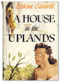 A House in the Uplands