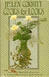 image of Helen Corbitt Cooks for Looks