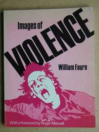 image of Images of Violence.