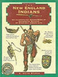 The New England Indians
