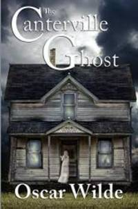 The Canterville Ghost by Oscar Wilde - 2013-07-11