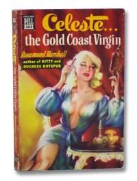 Celeste, the Gold Coast Virgin (Dell Mapback No. 382)