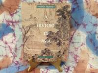 History of Asia, A: