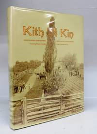 image of Kith 'n Kin: Reminiscenses, Biographies, Genealogies, Photographs. Featuring Pioneer Families of the Township of Oro