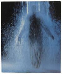 BILL VIOLA by  Curators  Bill; David A. Ross & Peter Sellars - Paperback - Signed First Edition - 1997 - from W. C. Baker Rare Books & Ephemera (SKU: 489)