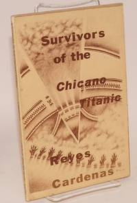 image of Survivors of the Chicano Titanic