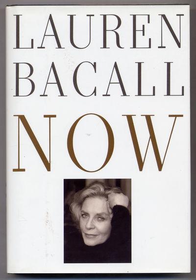 New York: Alfred A. Knopf, 1994. Hardcover. Near Fine/Near Fine. First edition. Near fine in a near ...