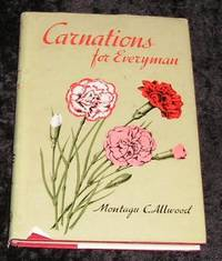 Carnations for Everyman