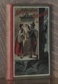 FURCHTLOS UND TREU ~ BRAVE LEUTE (2 works in 1 volume)