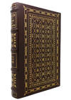 TALES OF MYSTERY AND IMAGINATION Easton Press