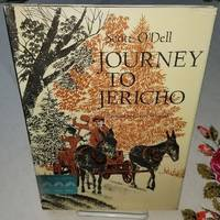 image of JOURNEY TO JERICHO