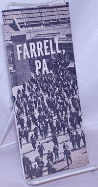 image of Farrell, PA