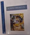 View Image 1 of 2 for Robert Birmelin: Opening The Door Inventory #103069