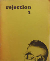 Rejection 1