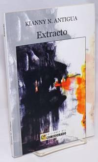 image of Extracto