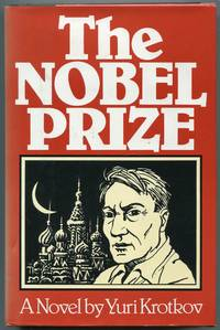 image of The Nobel Prize