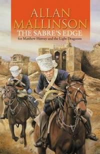 The Sabre's Edge