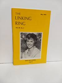 image of The Linking Ring Volume 59, No 5 May 1979