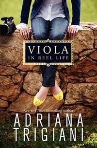 image of Viola in Reel Life: 1
