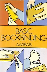 Basic Bookbinding.