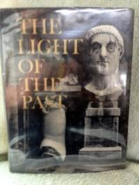 image of The Light of the Past