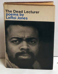 The Dead Lecturer