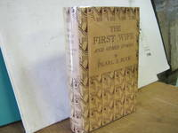 The First Wife and Other Stories
