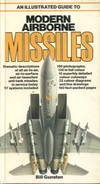 image of An Illustrated Guide to Modern Airborne Missiles