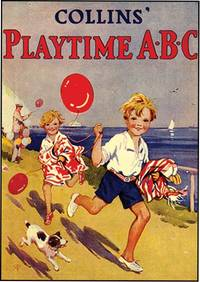 COLLINS' PLAYTIME ABC