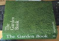 image of the garden book – illustrated survey of 500 of the world's most influential garden makers