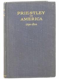 Priestley in America, 1794-1804