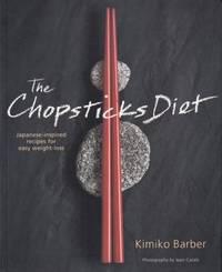 The Chopsticks Diet