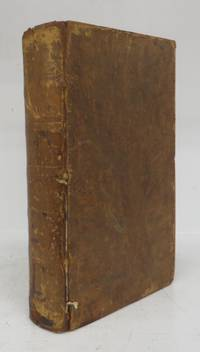 Travels Through The United States of North America, the Country of the Iroquois, and Upper Canada, in the Years 1795, 1796, and 1797; by the Duke de la Rochefoucault Liancourt.
