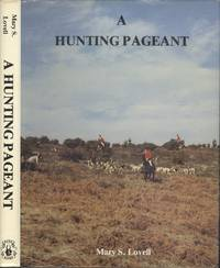 image of Hunting Pageant