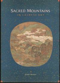 SACRED MOUNTAINS IN CHINESE ART