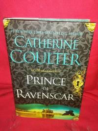 image of Prince of Ravenscar