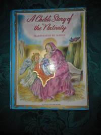 A Child's Story of the Nativity